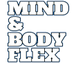 Mind & Body Flex